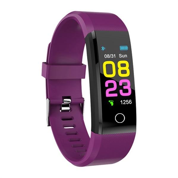 Men's Sport Smart Watch
